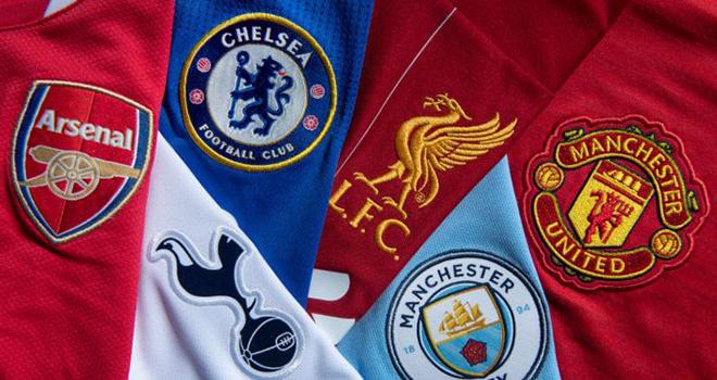 bóng đá Anh, ngoại hạng Anh, MU, Liverpool, Project Big Picture, tin tức bóng đá Anh, lich thi dau bong da hôm nay, bong da hom nay, bóng đá, bong da Ngoại hạng Anh