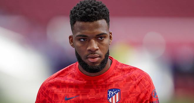 Chuyển nhượng Liga, chuyển nhượng Barcelona, Barca, Chuyển nhượng Real Madrid, chuyển nhượng, chuyển nhượng bóng đá, tin tức chuyển nhượng, Memphis Depay, Barcelona