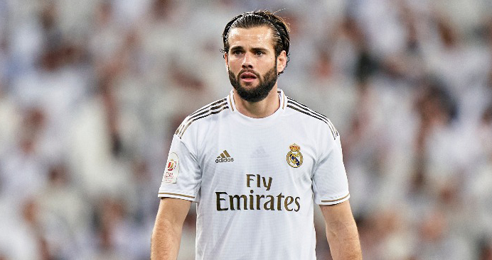 Chuyển nhượng Real, chuyển nhượng Barca, Real Madrid, Barcelona, Atletico, Jovic, Diego Costa, truc tiep bong da hôm nay, trực tiếp bóng đá, truc tiep bong da