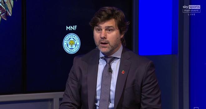 MU, chuyển nhượng MU, tin bóng đá MU, Calhanoglu, MU 0-1 Arsenal, Fred, McTominay, Matic, truc tiep bong da hôm nay, trực tiếp bóng đá, truc tiep bong da
