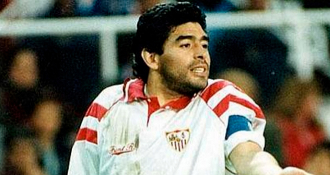 Maradona, Maradona qua đời, Diego Maradona, Diego Maradona chết, Maradona chết, huyền thoại bóng đá Maradona, huyền thoại Maradona, tin bong da, bóng đá Argentina, Diego