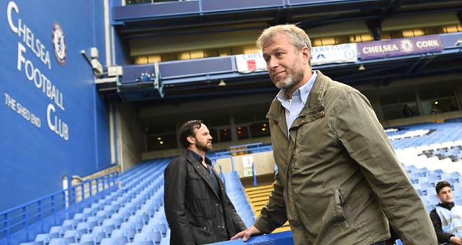 Chelsea, tin bóng đá Chelsea, lịch thi đấu Chelsea, lịch thi đấu Ngoại hạng Anh, Lampard, Abramovich, tin tức bóng đá Anh, ngoại hạng Anh, tin bóng đá hôm nay