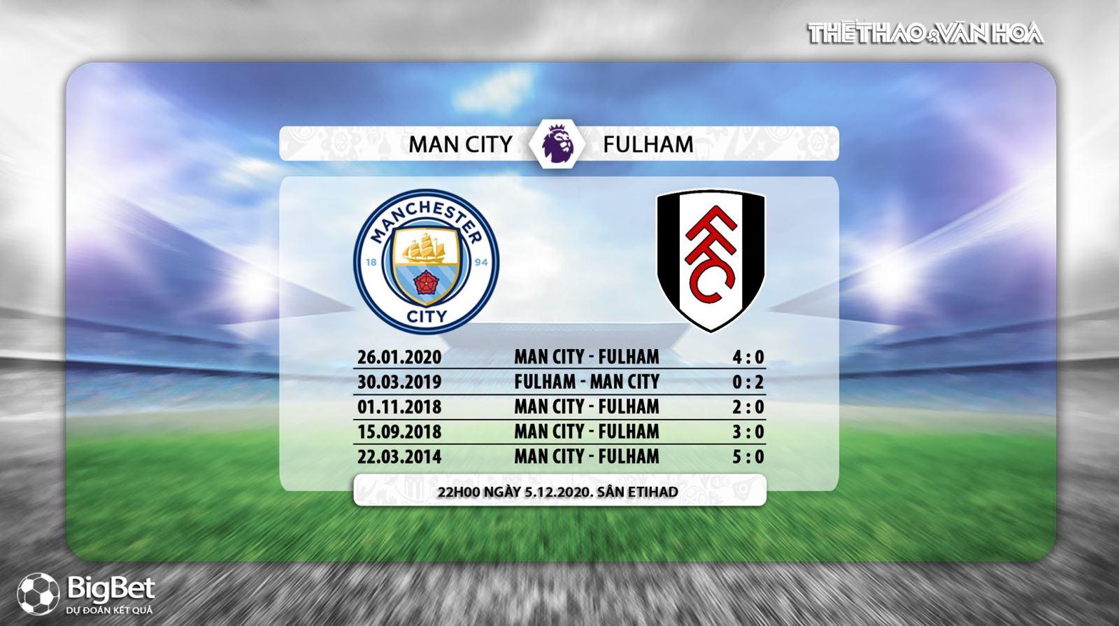 Trực tiếp Man City vs Fulham. Truc tiep bong da. K+PM. Trực tiếp Man City. Trực tiếp K+ PM. Link xem trực tiếp bóng đá Anh. Trực tiếp Fulham đấu với Man City