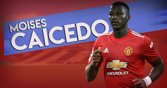 Chuyển nhượng, Chuyển nhượng MU, Chuyển nhượng Real Madrid, Salah, Caicedo, Real Madrid mua Salah, MU chưa mua Caicedo, chuyển nhượng bóng đá, tin tức chuyển nhượng