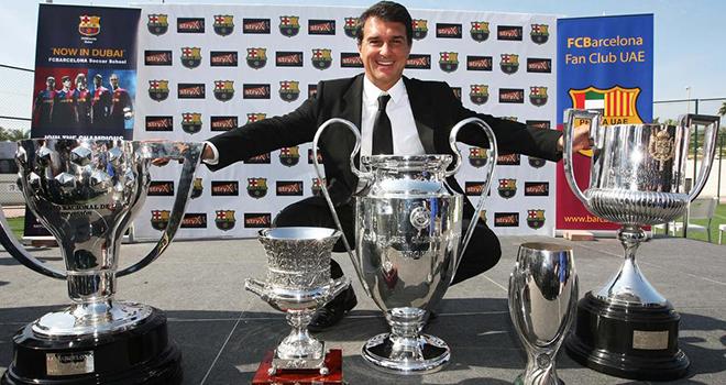 Barcelona, tin chuyển nhượng Barca, Messi, tương lai Messi, Messi ra đi, Messi ở lại, tin bóng đá Barcelona, tin bóng đá Tây Ban Nha, bảng xếp hạng La Liga