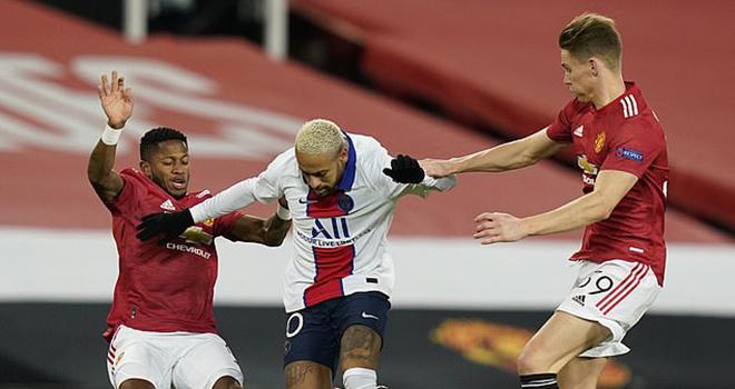 Truc tiep Leicester vs MU, truc tiep bong da, K+PM, link xem trực tiếp Ngoại hạng Anh, trực tiếp bóng đá Ngoại hạng Anh, Leicester City vs MU, bxh ngoại hạng Anh