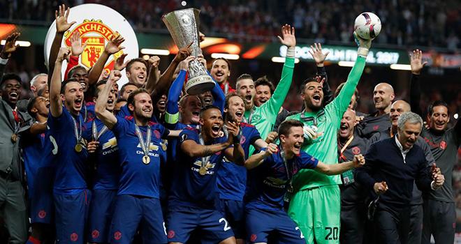 MU, tin bóng đá MU, chuyển nhượng MU, Pogba, MU vs Leipzig, Man United, Ronaldo, bóng đá, tin bóng đá, bong da hom nay, tin tuc bong da, tin tuc bong da hom nay