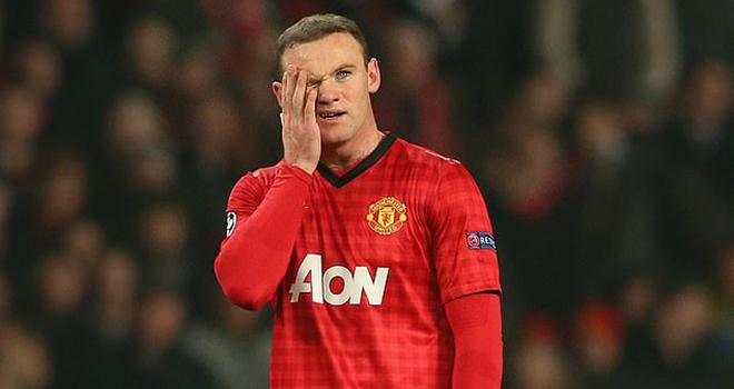 Trực tiếp MU vs Man City, MU, tin bóng đá MU, Man United, Solskjaer, truc tiep bong da hom nay, trực tiếp bóng đá, truc tiep bong da, lich thi dau bong da hom nay