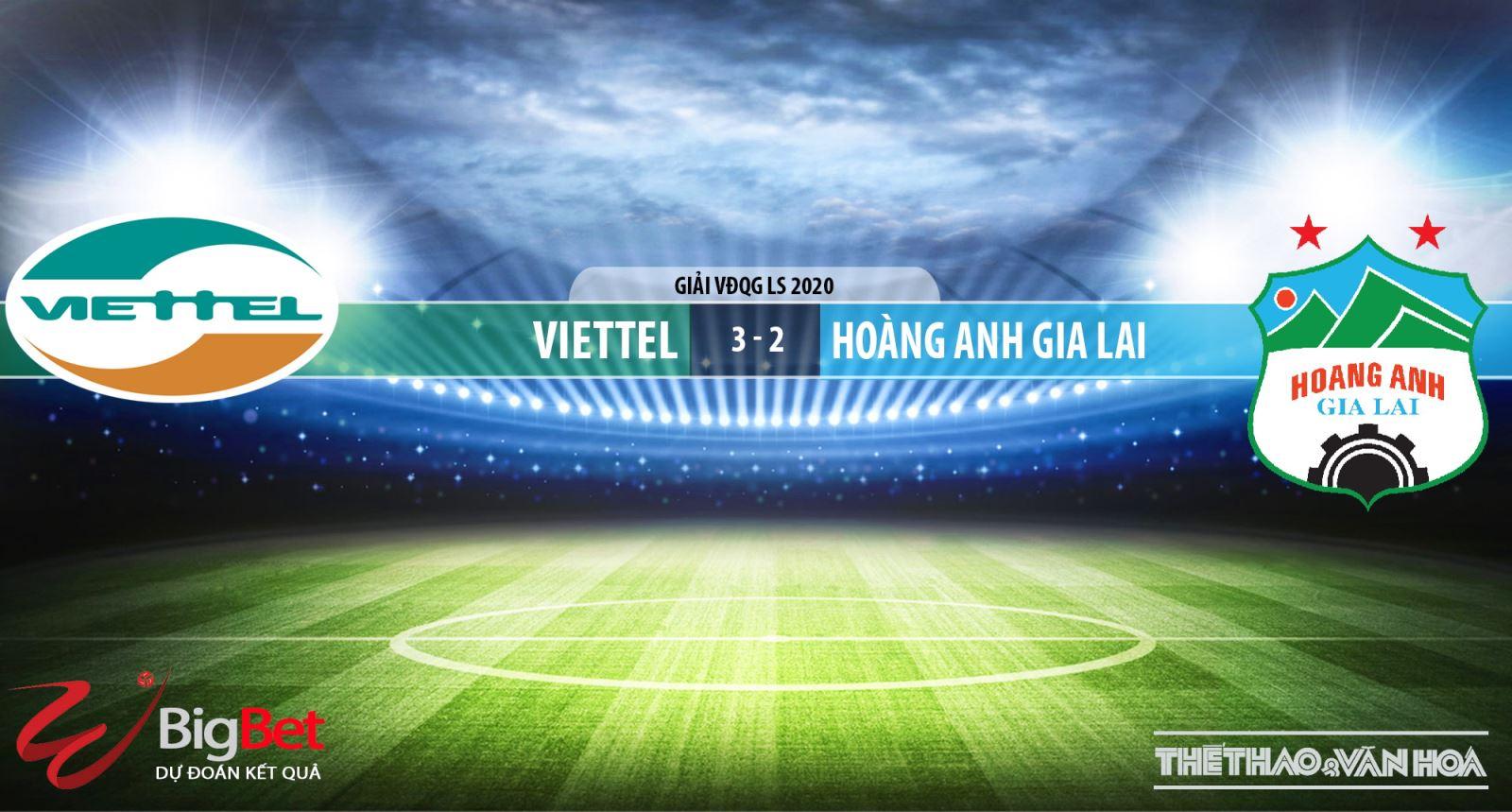 keo nha cai, Kèo nhà cái, Viettel vs HAGL, Trực tiếp bóng đá, Bóng đá Việt Nam, BĐTV, trực tiếp HAGL đấu với Viettel, soi kèo HAGL vs Viettel, truc tiep bong da