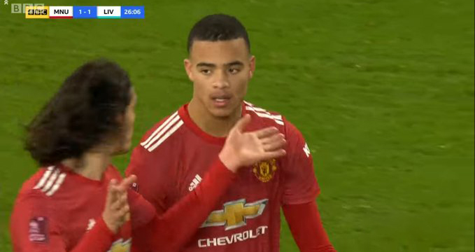 MU, MU-Sheffield, trực tiếp bóng đá Anh, trực tiếp Mu vs Sheffield, Cavani, Greenwood, tin tức bóng đá Anh, lịch thi đấu Ngoại hạng Anh, bảng xếp hạng bóng đá Anh