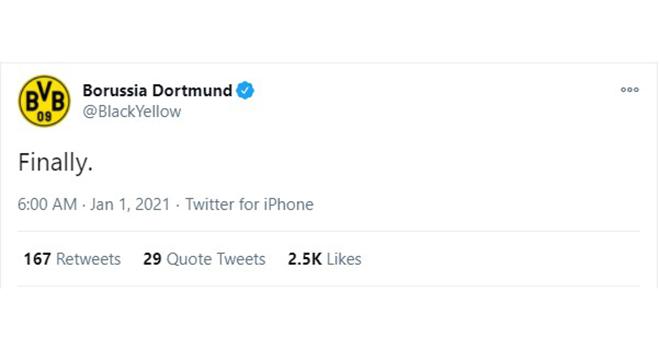 Bong da, Sao bóng đá đón năm mới, Ronaldo, Cristiano Ronaldo, Bailly, Van Dijk, Ronaldo và gia đình, Ronaldo và bạn gái, Ronaldo đón năm mới 2021, MU, Juventus, Liverpool