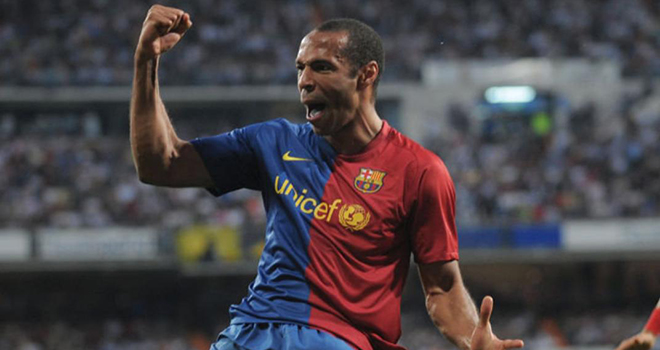 Barcelona, Barca, Dembele, Bilbao 2-3 Barcelona, BXH La Liga, Messi, Messi lập cú đúp, kết quả Bilbao vs Barcelona, kết quả La Liga, bảng xếp hạng La Liga
