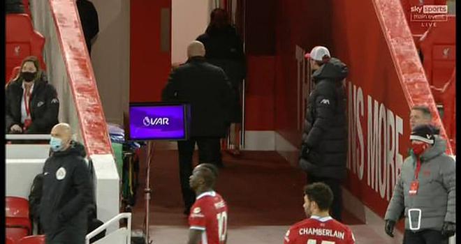 Liverpool 0-1 Burnley, Kết quả bóng đá Anh, Video Liverpool, BXH bóng đá Anh, bảng xếp hạng ngoại hạng Anh, tin bong đá Anh, kết quả ngoại hạng Anh, cuộc đua vô địch