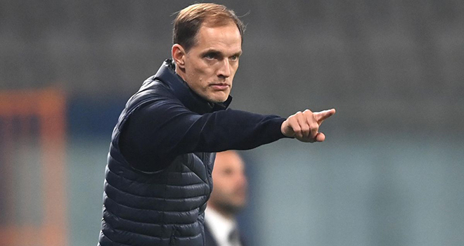 Chelsea, Lampard, Frank Lampard bị sa thải, Chelsea sa thải Lampard, Abramovich, Chuyển nhượng Chelsea, Tuchel thay Lampard, Ngoại hạng Anh, BXH Ngoại hạng Anh, Tuchel