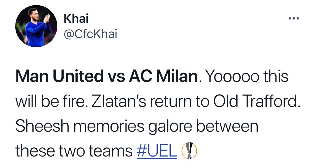 Bốc thăm Cúp C2 vòng 1/8, ket qua boc tham europa league, MU vs Milan, Arsenal vs olympiacos, kết quả bốc thăm vòng 1/8 cúp C2, lịch thi đấu cúp C2, MU đấu Milan