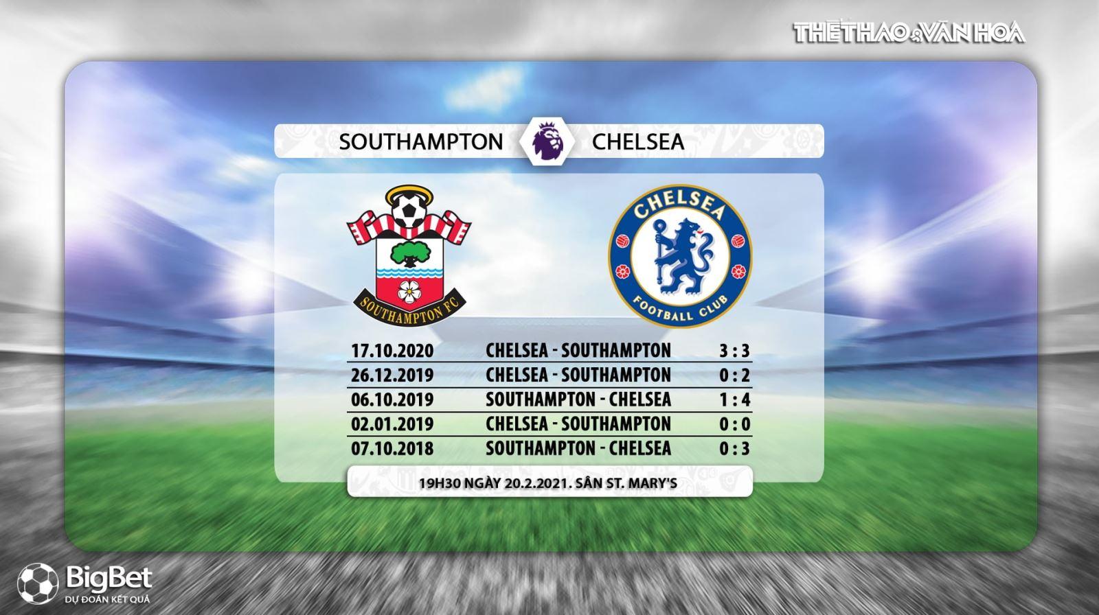 K+PM, Trực tiếp bóng đá Anh, Trực tiếp bóng đá, Southampton vs Chelsea, BXH Anh, Xem trực tuyến bóng đá Anh, lịch thi đấu bóng đá Anh, kèo Chelsea, Liverpool vs Everton