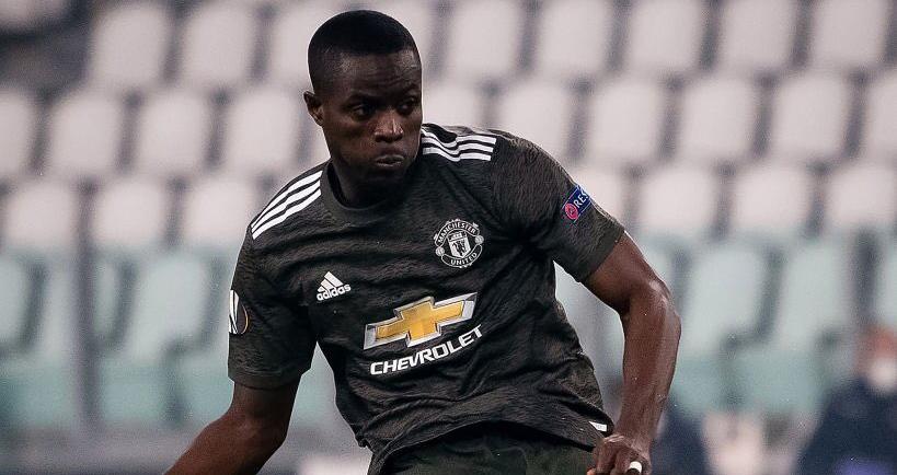 MU, chuyển nhượng MU, Man United, tin bóng đá MU, chuyển nhượng Man United, Maguire, Fred, Solskjaer, bảng xếp hạng ngoại hạng Anh, bóng đá Anh, bong da hom nay