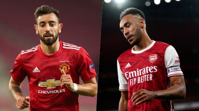 Cập nhật trực tiếp bóng đá Anh: Aston Villa vs Arsenal. MU vs Everton