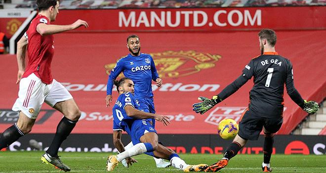 Kết quả MU vs Everton, Video MU 3-3 Everton, BXH bóng đá Anh, De Gea là tội đồ, De Gea mắc sai lầm, MU vs Everton, nMU mất điểm, kết quả Ngoại hạng Anh, MU, kết quả MU