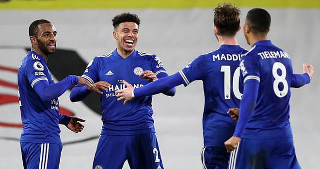 Cuộc đua Top 4 Ngoại hạng Anh, MU, Liverpool, Chelsea, bảng xếp hạng bóng đá Anh, bang xep hang Ngoại hảng anh, BXH Anh, xem trực tiếp bóng đá Anh, trực tiếp MU