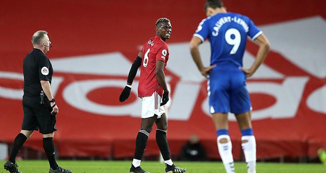 Trực tiếp bóng đá Anh, Chelsea vs MU, K+, K+PM trực tiếp ngoại hạng Anh, Xem K+, Xem trực tiếp MU đấu với Chelsea, Trực tiếp Chelsea vs MU, trực tiếp MU vs Chelsea