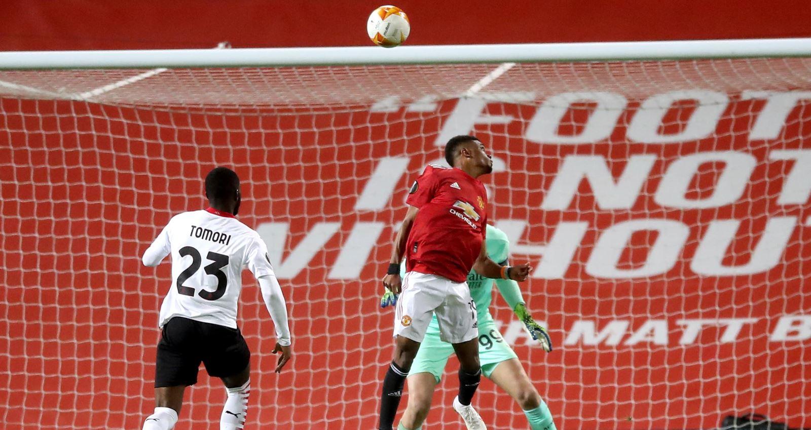 MU, Tin bóng đá MU, Amad Diallo, Amad Diallo cạnh tranh Quả bóng vàng năm 2026, tin tức MU, chuyển nhượng MU, bóng đá Anh, Quả bóng vàng, Quả bóng vàng 2026, bóng đá
