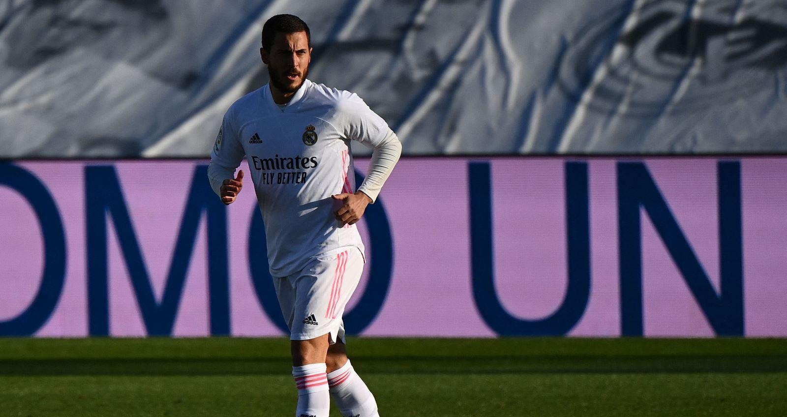 Real Madrid, Real, Hazard, Hazard chấn thương, truc tiep bong da hôm nay, trực tiếp bóng đá, truc tiep bong da, lich thi dau bong da hôm nay, bong da hom nay, bóng đá
