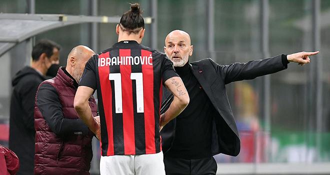 Milan 0-1 MU, Kết quả C2, ket qua MU, video clip bàn thắng Milan 0-1 MU, kết quả vòng 1/8 Europa League, kết quả bóng đá hôm nay, kết quả MU đấu với Milan