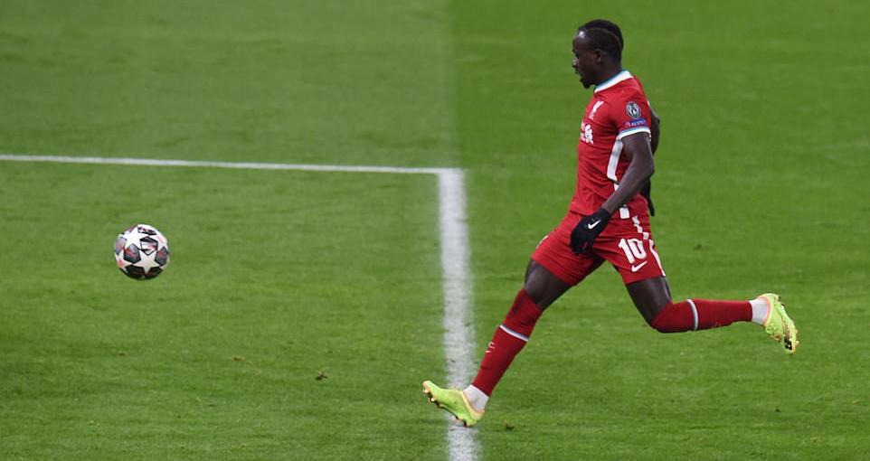 Kết quả Liverpool vs Leipzig, Video Liverpool vs Leipzig, Kết quả Cúp C1, Kqbd, kết quả Champions League, Liverpool vs Leipzig, kết quả bóng đá, kết quả C1, Salah, Mane