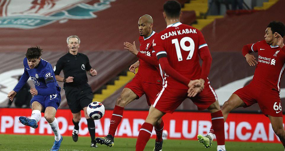 Cuộc đua Top 4 Ngoại hạng Anh, Bảng xếp hạng Ngoại hạng Anh, Liverpool Chelsea, Cuộc đua Top 4, kết quả Liverpool vs Chelsea, video Liverpool vs Chelsea, MU, Chelsea