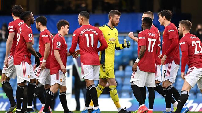 Man City vs MU, truc tiep bong da, K+, K+PM, trực tiếp bóng đá Anh hôm nay, Trực tiếp MU, xem bóng đá trực tuyến MU đấu với Man City, trực tiếp Man City vs MU