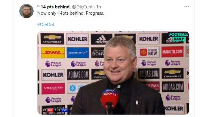 Ket qua bong da, Crystal Palace vs MU, BXH Ngoại hạng Anh, CĐV đòi sa thải Ole, kết quả Crystal Palace vs MU, kết quả Ngoại hạng Anh, MU sa thải Ole, Ole bị sa thải, kqbd