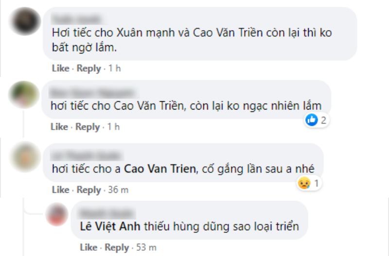 Danh sách đội tuyển Việt Nam, chốt danh sách đội tuyển Việt Nam, ĐTVN đá vòng loại World Cup, Lịch thi đấu đội tuyển Việt Nam, lịch thi đấu vòng loại World Cup bảng G