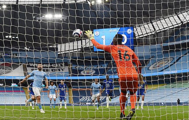 Kết quả Chelsea vs Man City, Thomas Tuchel, Chelsea thắng Man City, Chung kết C1, video Chelsea vs Man City, kết quả bóng đá, kết quả Ngoại hạng Anh, BXH Ngoại hạng Anh