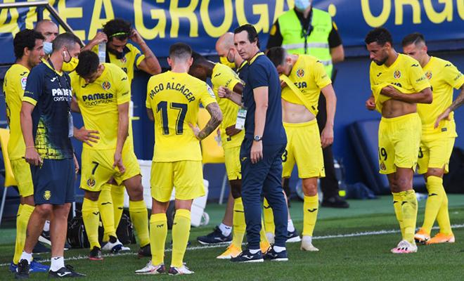Chung kết C2, MU vs Villarreal, chung kết MU vs Villarreal, chung kết Europa League, MU đấu với Villarreal, xem trực tiếp bóng đá chung kết C2, lịch trực tiếp MU