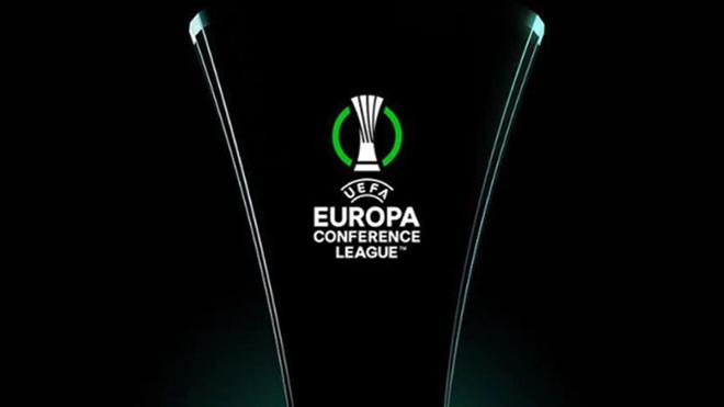 Những điều cần biết về Europa Conference League, giải đấu mới của UEFA