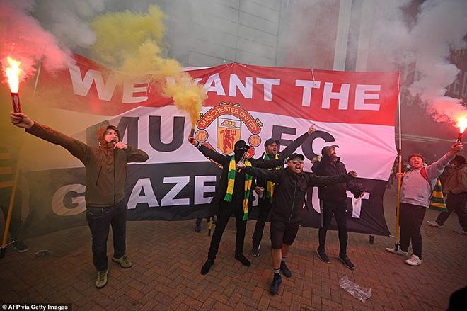 MU, Man United, tin MU, tin tức MU, tin tức bóng đá, tin chuyển nhượng MU, Cavani, Pogba, MU vs Liverpool, bóng đá hôm nay, Ngoại hạng Anh, bóng đá Anh, lịch thi đấu