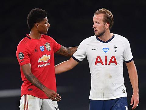 MU 1-1 Fulham, ket qua bong da Anh, bảng xếp hạng ngoại hạng Anh, video clip MU vs Fulham, Cavani, Maguire, Solskjaer, kết quả bóng đá Ngoại hạng Anh vòng 37