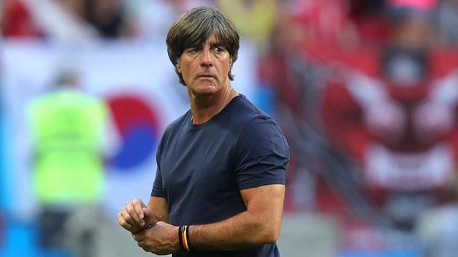 Chuyển nhượng, Chuyển nhượng MU, Đổi Ronaldo lấy Pogba, Chelsea gia hạn Kante, tin chuyển nhượng, tin chuyển nhượng hôm nay, tin tức chuyển nhượng, chuyển nhượng mùa hè