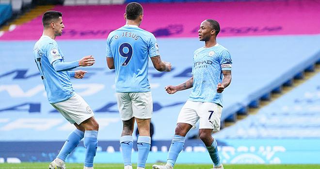 Kết quả bóng đá, Man City vs Chelsea, BXH Ngoại hạng Anh, Tuchel vs Pep, Kqbd, kết quả Man City vs Chelsea, video Man City vs Chelsea, kết quả Ngoại hạng Anh, bóng đá Anh