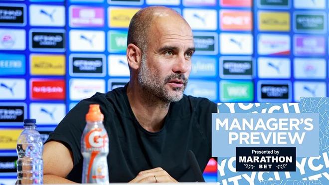 Chuyen nhuong, chuyển nhượng bóng đá hôm nay, Harry Kane, Kane rời Tottenham, trực tiếp bóng đá, chuyển nhượng MU, chuyển nhượng Barca, chuyển nhượng Man City