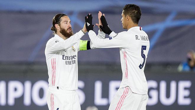 Real Madri, Sergio Ramos, Marcelo, La Liga, lich thi dau bong da hôm nay, bong da hom nay, truc tiep bong da hôm nay, trực tiếp bóng đá, truc tiep bong da