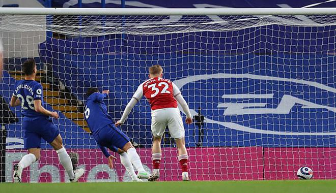 Bóng đá hôm nay, Kết quả Chelsea vs Arsenal, Cuộc đua top 4 Ngoại hạng Anh, kqbd, Klopp bênh vực MU, MU vs Liverpool, lịch thi đấu bóng đá, trực tiếp bóng đá, atletico