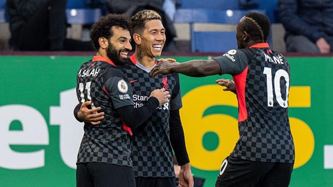Bóng đá hôm nay 20/5: MU thiệt quân trước trận gặp Villarreal. Liverpool trở lại Top 4