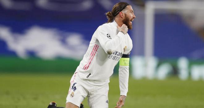 Real Madrid vs Chelsea, Kết quả bán kết C1, Zidane sai lầm chiến thuật, Kqbd, C1, kết quả Real Madrid vs Chelsea, video Real Madrid vs Chelsea, Chelsea vào chung kết C1