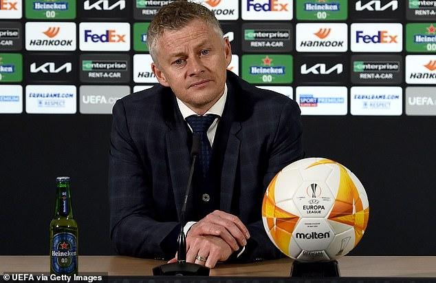 MU, chuyển nhượng MU, Man United, Sancho, Rice, tin bóng đá MU, chuyển nhượng Man United, Sancho, De Gea, Ronaldo, Pogba, Telles, ngoại hạng Anh, bóng đá Anh