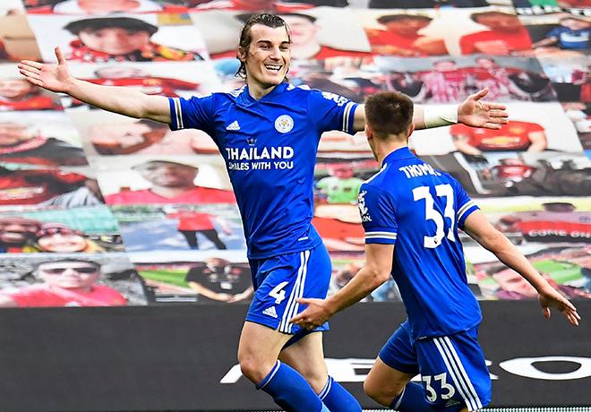 Cuộc đua Top 4 Ngoại hạng Anh, Bảng xếp hạng Ngoại hạng Anh, BXH bóng đá Anh, kết quả Ngoại hạng Anh, lịch thi đấu Ngoại hạng Anh, Cuộc đua Top 4, Chelsea, Tottenham