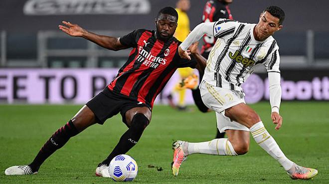 Tomori, Chuyển nhượng Chelsea, Chelsea cần 'thanh lý' 11 cầu thủ để tạo 4 'bom tấn', chuyển nhượng mùa hè, tin chuyển nhượng hôm nay, tin tức chuyển nhượng, Kane, Lukaku, Tuchel