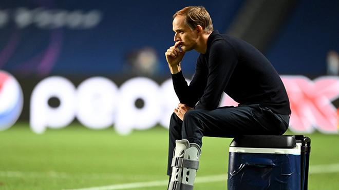 Trực tiếp chung kết C1, Man City vs Chelsea, HLV Tuchel giữ bí mật kinh nghiệm PSG, trực tiếp Man City vs Chelsea, trực tiếp bóng đá, lịch thi đấu chung kết C1, Tuchel