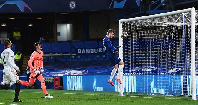 Kết quả Chelsea vs Real Madrid, Kết quả bán kết Cúp C1, Chelsea vào chung kết C1, video Chelsea vs Real Madrid, Chelsea loại Real Madrid, chung kết C1 toàn Anh, cúp C1